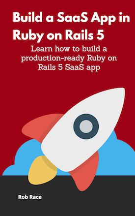 ruby on rails 4 ebook